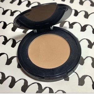 """💚3 for $20! Deluxe """"Chocolate Soleil"""" Bronzer"""